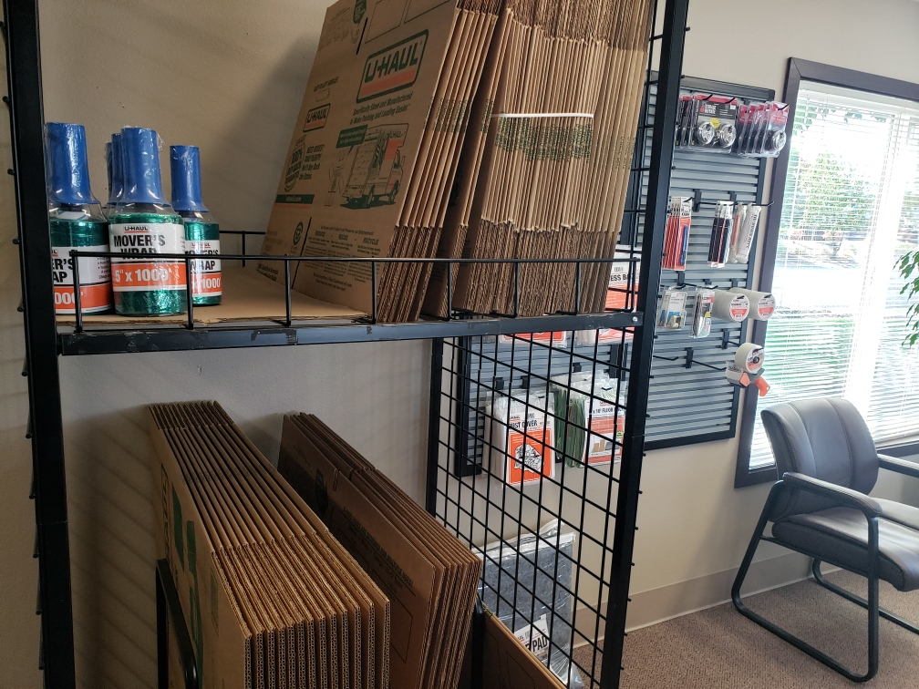 Lock N Key Moving Supplies for Sale